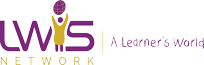 LWIS International Schools Network