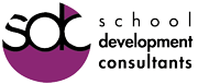 School Development Consultants